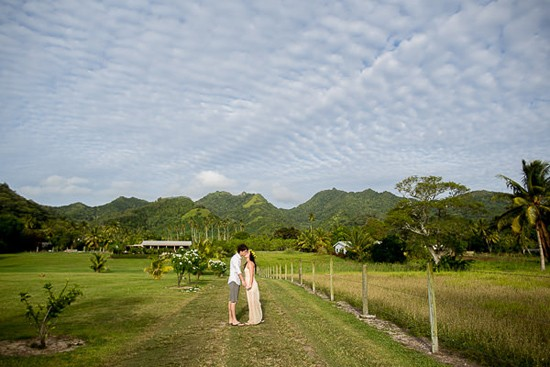 cook islands engagement0029