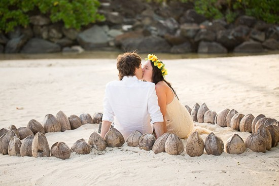 cook islands engagement0037