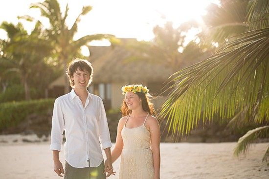 cook islands engagement0041