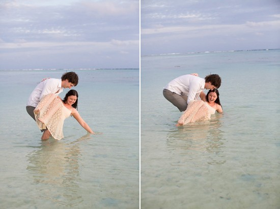 cook islands engagement0055