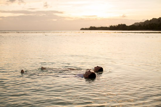 cook islands engagement0056