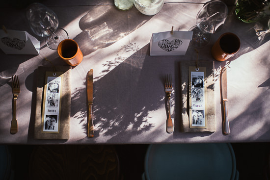 garden cafe wedding0012