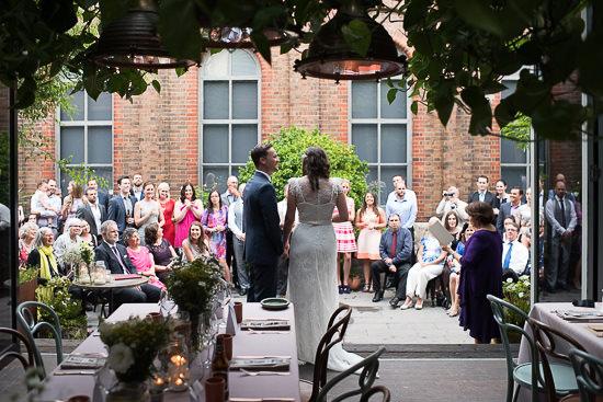 garden cafe wedding0021