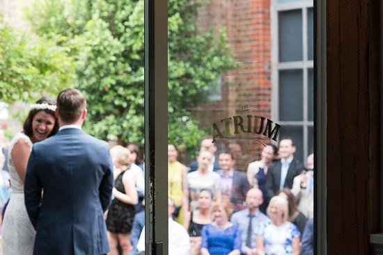 garden cafe wedding0022