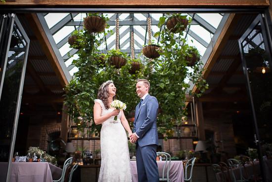 garden cafe wedding0023