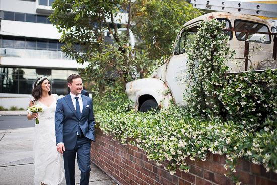 garden cafe wedding0037