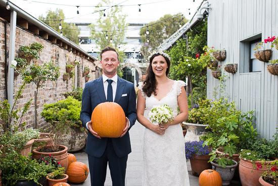 garden cafe wedding0043