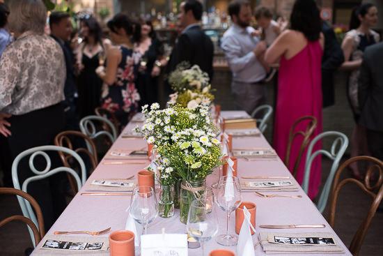 garden cafe wedding0055