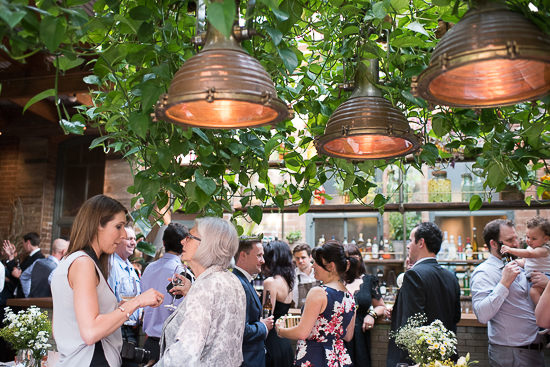 garden cafe wedding0056