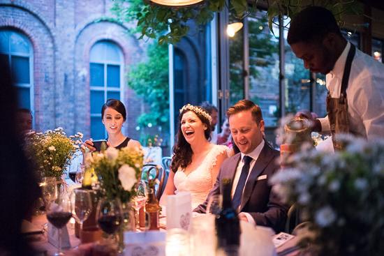garden cafe wedding0061