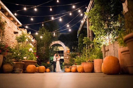 garden cafe wedding0069
