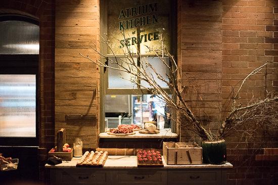 garden cafe wedding0071
