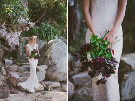 modern bridal jewels0002