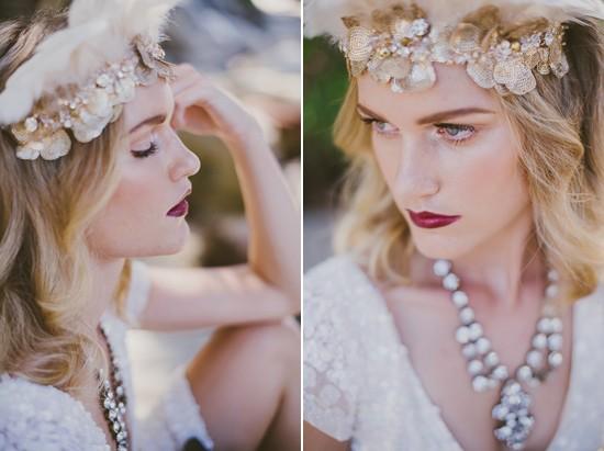 modern bridal jewels0003