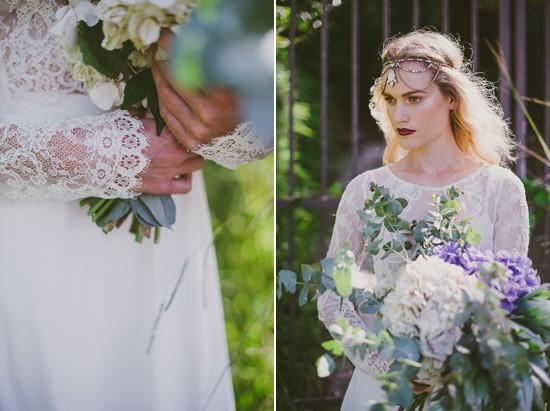 modern bridal jewels0008