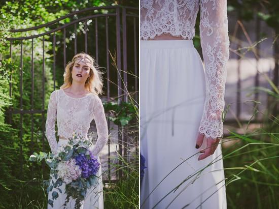 modern bridal jewels0009