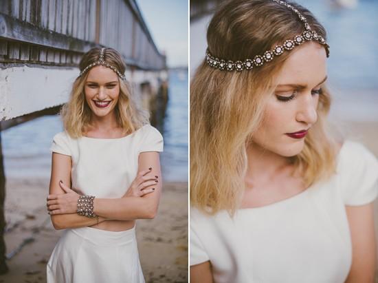 modern bridal jewels0027