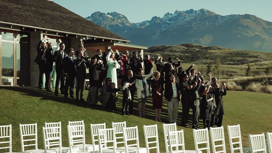 new zealand wedding0022