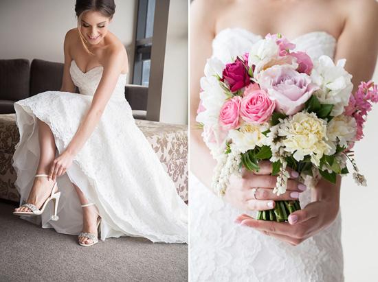 sweet spring wedding0009