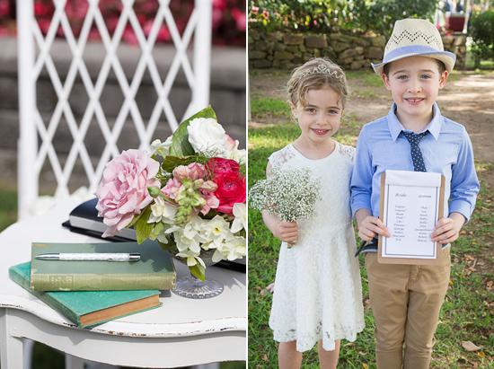 sweet spring wedding0012