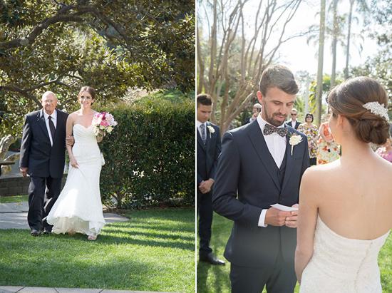 sweet spring wedding0013