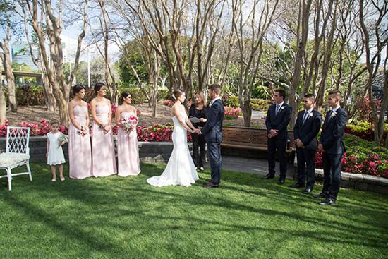 sweet spring wedding0017