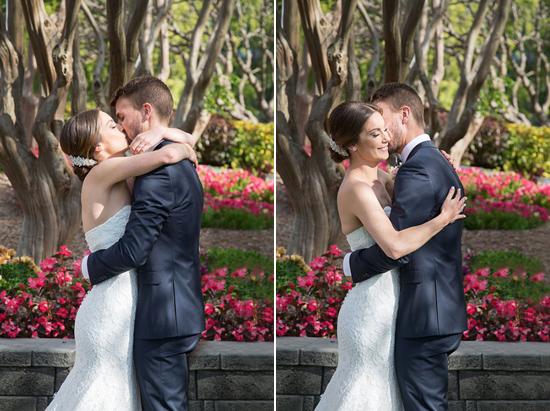 sweet spring wedding0018