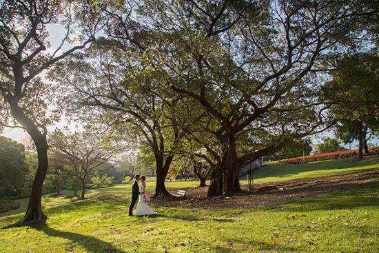 sweet spring wedding0023
