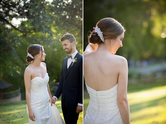 sweet spring wedding0026