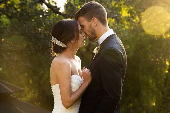 sweet spring wedding0027