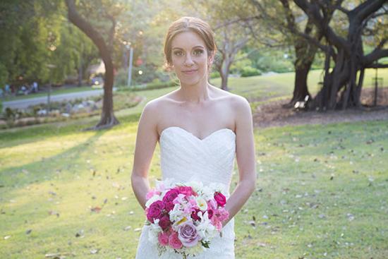 sweet spring wedding0028