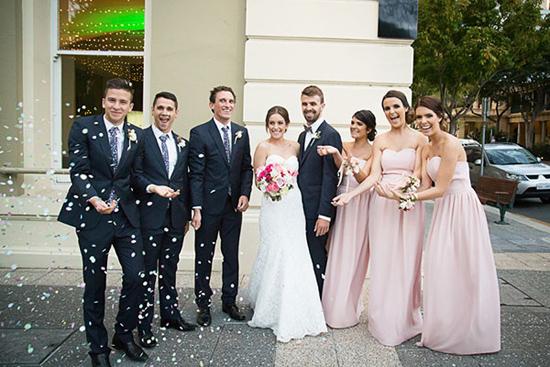 sweet spring wedding0032