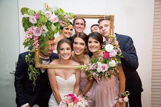 sweet spring wedding0038
