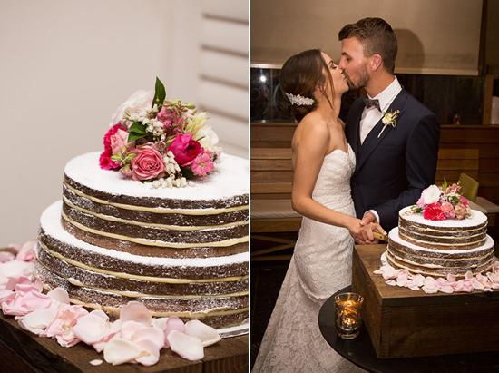 sweet spring wedding0039