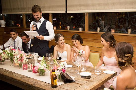 sweet spring wedding0041