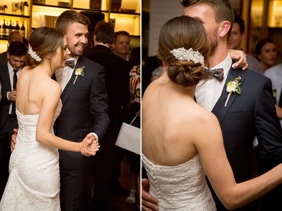 sweet spring wedding0043