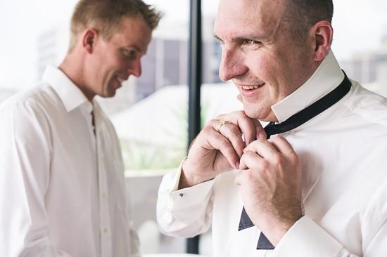 Classic Butleigh Wootton Wedding0002