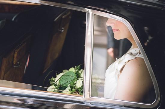 Classic Butleigh Wootton Wedding0026