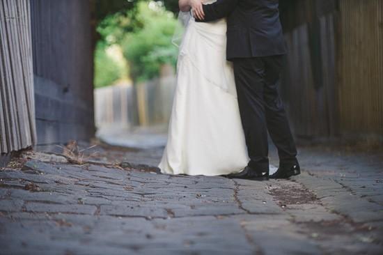 Classic Butleigh Wootton Wedding0046