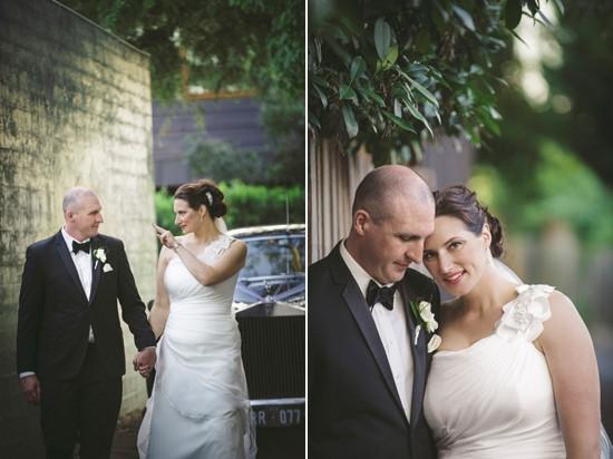 Classic Butleigh Wootton Wedding0047