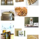 Wood-scented-Mens-Gifts-550x692