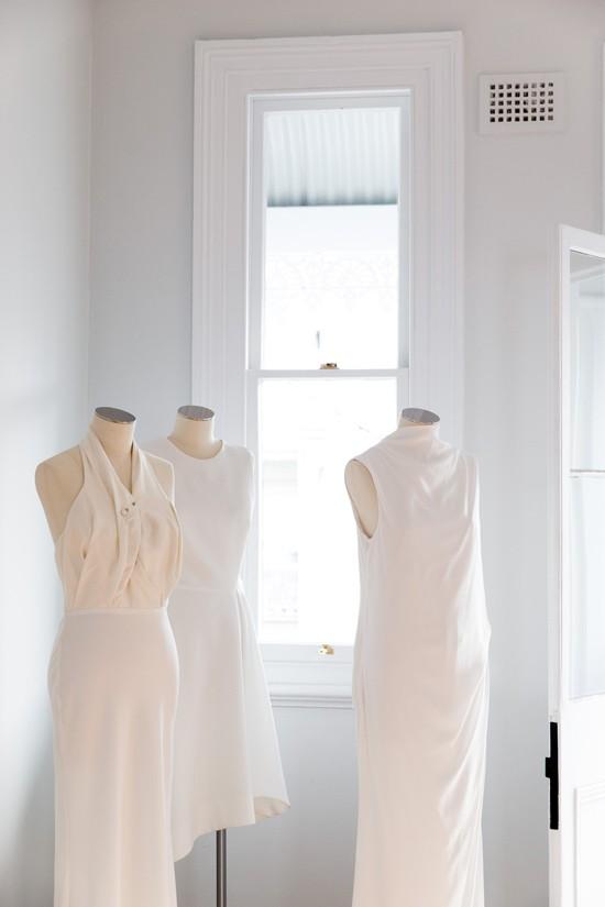camilla and marc bridesmaids suite0001