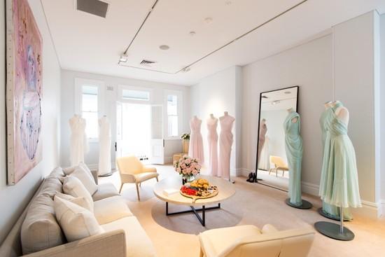 camilla and marc bridesmaids suite0002