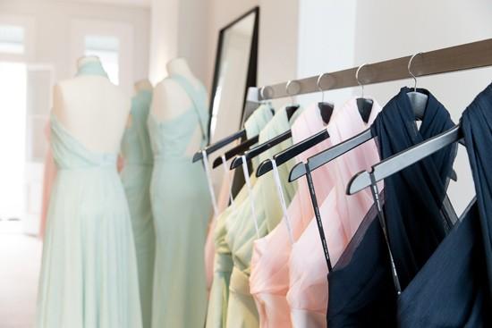 camilla and marc bridesmaids suite0010