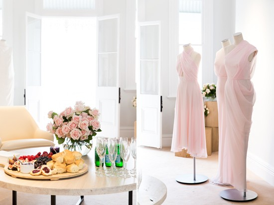 camilla and marc bridesmaids suite0011