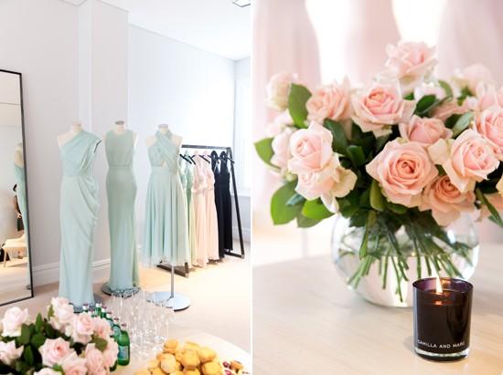camilla and marc bridesmaids suite0013