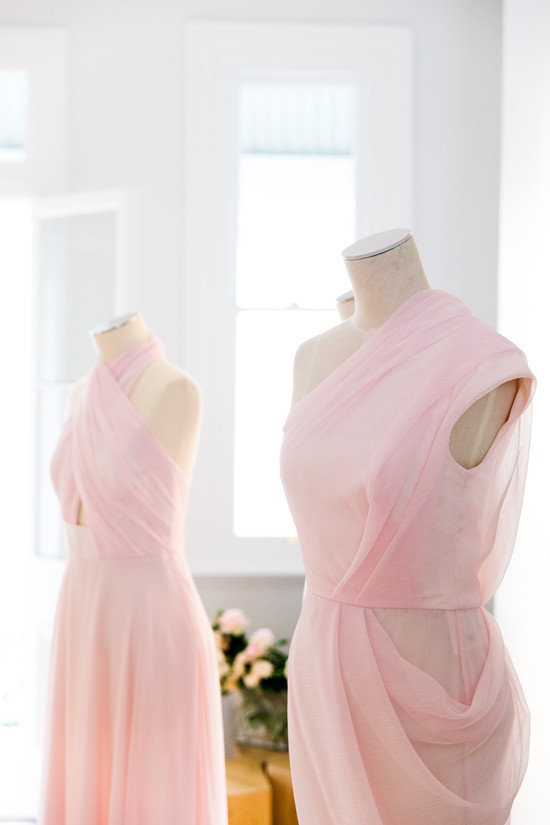 camilla and marc bridesmaids suite0015