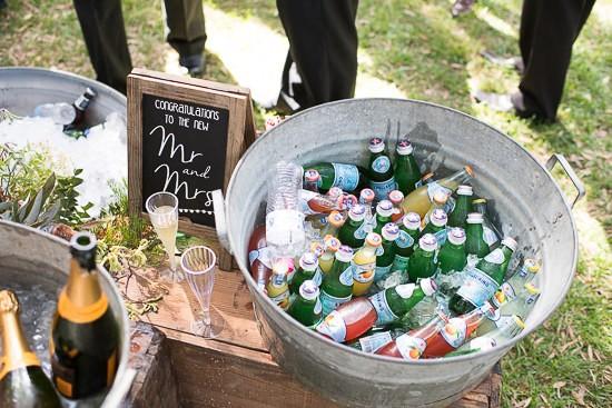 chic garden cafe wedding0058
