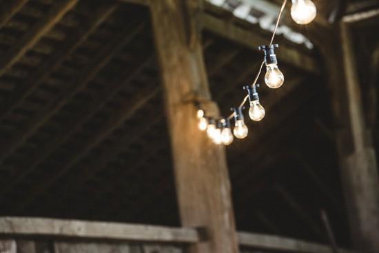 colourful barn wedding0023