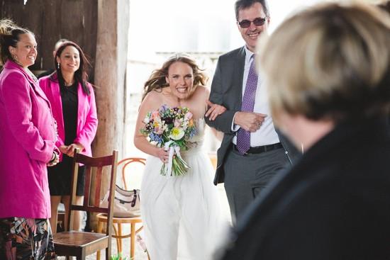 colourful barn wedding0027